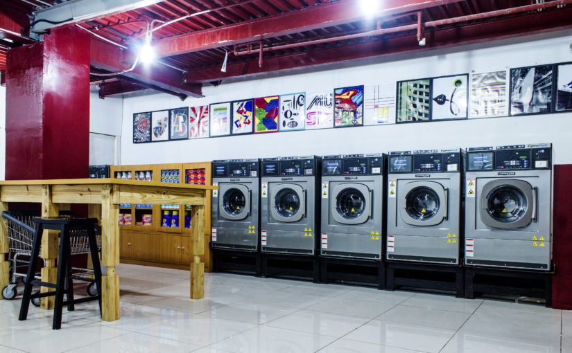 Ezwashndry pricing solutioingenieria Image collections